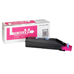 KYOCERA 1T02JZBEU0 (TK-865 M) Toner magenta, 12K pages @ 5% coverage