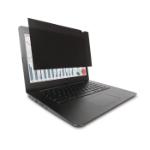 "Kensington 626418 13.1"" Notebook Frameless display privacy filter"
