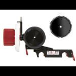 SHAPE FFCLIC camera mounting accessory