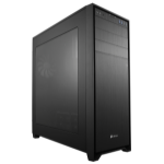 Corsair Obsidian 750D Full-Tower Black computer case