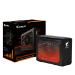Gigabyte AORUS GTX 1070 Gaming Box Black