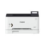 Canon i-SENSYS LBP621Cw Farbe 1200 x 1200 DPI A4 Wi-Fi