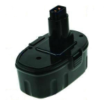 2-Power PTH0040A cordless tool battery / charger