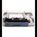 HP Color LaserJet 250-sheet Input Tray