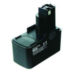 2-Power PTH0028A rechargeable battery