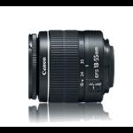 Canon EF-S 18-55mm f/3.5-5.6 IS II Black