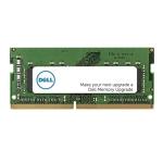 DELL AB371023 memory module 8 GB 1 x 8 GB DDR4 3200 MHz