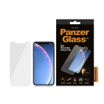 PanzerGlass 2663 screen protector Clear screen protector Mobile phone/Smartphone Apple 1 pc(s)