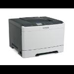 Lexmark CS417dn Colour 2400 x 600 DPI A4