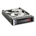 HP 146GB 3G SAS 15K LFF Rmkt