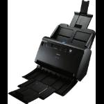Canon imageFORMULA DR-C230 600 x 600 DPI ADF scanner Black A4