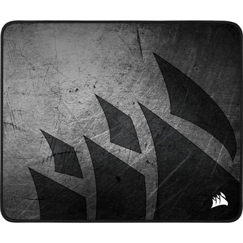 Corsair MM300 PRO Grey Gaming mouse pad