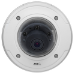 Axis P3364-LVE IP security camera indoor Dome White