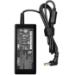 Acer AC Adaptor 65W