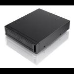Thermaltake AC0019 USM Caddy 3.5' int  Seagate GoFlex (LS)