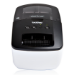 Brother QL-700 impresora de etiquetas Térmica directa 300 x 300 DPI