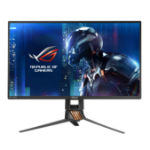 "ASUS ROG Swift PG258Q LED display 62.2 cm (24.5"") 1920 x 1080 pixels Full HD LCD Flat Black"