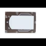 Origin Storage 1TB NLSAS 7.2K XSERIES 3.5in HD Kit with Caddy