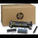 HP F2G77A kit para impresora Kit de reparación