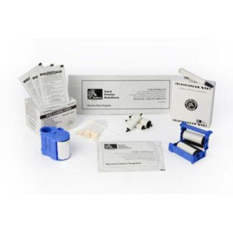 Kit, Assy, Cleaning Cartridge