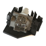 MicroLamp ML10274 280W projector lamp