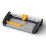 Fellowes Atom A4/150 30sheets paper cutter