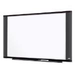 3M M3624G Dry Erase Board & accessory