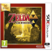 Nintendo The Legend of Zelda: A Link Between Worlds(Selects), 3DS