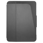 """Targus Click-In 27.9 cm (11"""") Folio Black"""