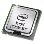 Intel Xeon ® ® Processor E3-1241 v3 (8M Cache, 3.50 GHz) 3.5GHz 8MB Smart Cache processor