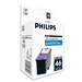 Philips PFA-546 (906115314301) Printhead color, 1000 pages, 21ml