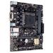 ASUS A68HM-PLUS AMD A68H FM2+ Micro ATX RAID USB3 HDMI
