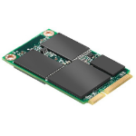 200 GB, SATA Solid State Disk for Cisco ISR 4300 Series