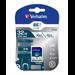 Verbatim 32GB Pro U3 SDHC 32GB SDHC UHS Class 10 memory card