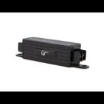 Genie GPC01 electric converter