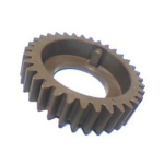 Brother UL8910001 printer/scanner spare part Drive gear Multifunctional
