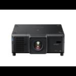 Epson EB-L25000U Projector - 25000 Lumens - WUXGA - 16:10 - Laser Projector