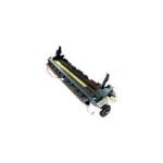 HP RM1-0661-040CN fuser