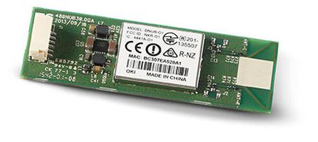 OKI 45830202 Multifunctional WLAN interface