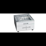Lexmark 22Z0014 2520sheets tray & feeder