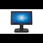 """Elo Touch Solution EloPOS 39,6 cm (15.6"""") 1366 x 768 Pixels Touchscreen J4105 Alles-in-een Zwart"""