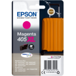 Epson C13T05H34010 (405 XL) Ink cartridge magenta, 1.1K pages, 15ml