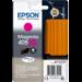 Epson 405XL DURABrite Ultra Ink Original Magenta 1 pieza(s)