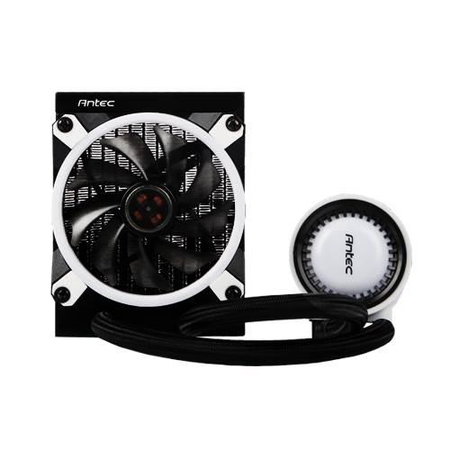 Antec Mercury120 RGB liquid cooling Processor
