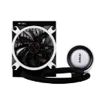 Antec Mercury120 RGB liquid cooling Processor