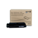 Xerox 106R01530 Toner black, 11K pages @ 5% coverage
