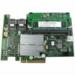 DELL 405-11458 RAID controller