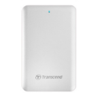 Transcend SJM500 1000 GB White