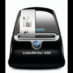 DYMO LabelWriter ™ 450