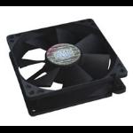Cooler Master Standard Fan 90 ST1